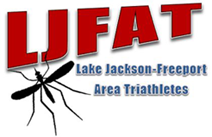 Lake Jackson Freeport Area Triathletes